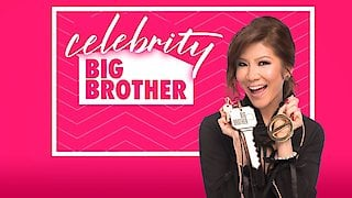 Celebrity Big Brother 2 (U.S. season) - Wikipedia