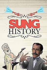 Sung History