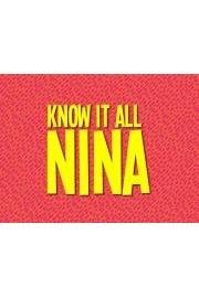 Know It All Nina