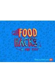 Food Hacks For Kids