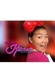 In The Kitchen With Dara The Bow Girl