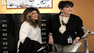 Watch NCIS Season 14 Episode 20 - A Bowl of Cherries Online