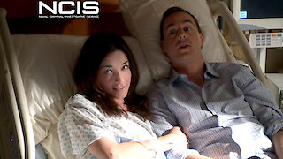 Watch NCIS Season 14 Episode 23 - Something Blue Online