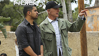 Watch NCIS Season 14 Episode 24 - Rendezvous Online
