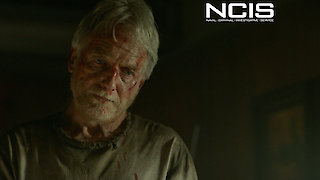 Watch NCIS Season 15 Episode 1 - House Divided Online