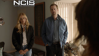 Watch NCIS Season 15 Episode 2 - Twofer Online