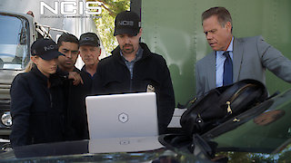 Watch NCIS Season 15 Episode 3 - Exit Strategy Online