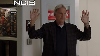 Watch NCIS Season 15 Episode 9 - Ready Or Not Online