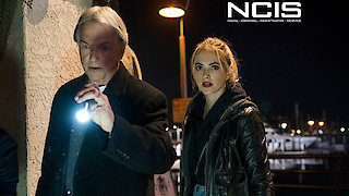 Watch NCIS Season 15 Episode 11 - High Tide Online