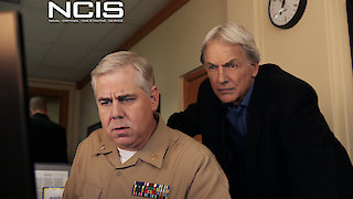 Watch NCIS Season 15 Episode 12 - Dark Secrets Online