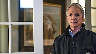 NCIS Season 16 Episode 14