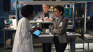 NCIS Season 17 Episode 16