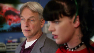 NCIS Season 8 Episode 10