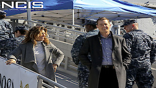 Watch NCIS Season 14 Episode 18 - M.I.A. Online