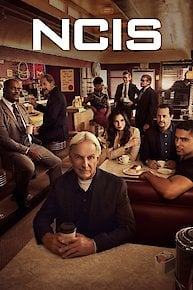 watch ncis season 1 episode 21 online free