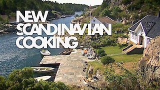 New Scandinavian Cooking Season 4 Episode 7