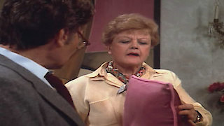 Murder, She Wrote Season 1 Episode 3