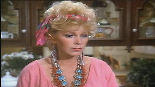 Murder, She Wrote Season 1 Episode 22