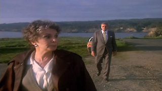 Murder, She Wrote Season 5 Episode 22