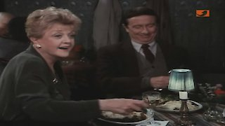 Watch Murder She Wrote Full Episode - Little Women: LA ...