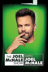 The Joel McHale Show