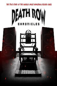 death row chronicles season 1 episode 1