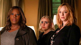 Good Girls Season 2 Episode 3