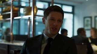 Watch McMafia Season 1 Episode 1 - Episode 101 Online