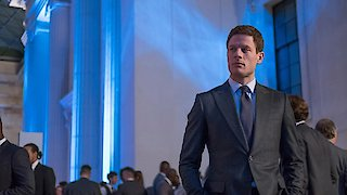 Watch McMafia Season 1 Episode 2 - Episode 102 Online
