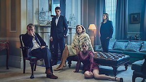 Watch McMafia Season 1 Episode 4 - Episode 104 Online