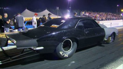 Watch Street Outlaws: No Prep Kings Online - Full Episodes