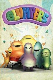 Glumpers