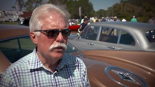 Watch Chasing Classic Cars Season 13 Episode 4 - You Can Hear The Sup...Online