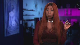 VH1 Beauty Bar Season 1 Episode 6