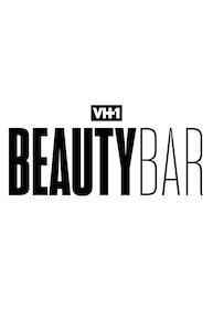 VH1 Beauty Bar