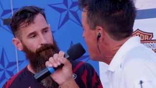 Watch Shifting Gears with Aaron Kaufman Season 1 Episode 1 - A New Start Online
