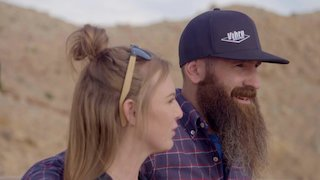 Watch Shifting Gears with Aaron Kaufman Season 1 Episode 2 - Scout 66 Online