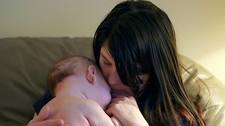 Teen Mom: Young + Pregnant Season 1 Episode 10
