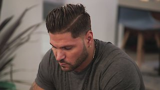 Jersey Shore: Family Vacation Season 2 Episode 3