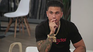 Jersey Shore: Family Vacation Season 2 Episode 6