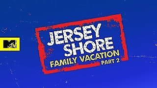 Jersey Shore: Family Vacation Season 2 Episode 13