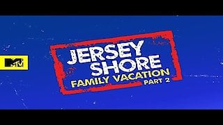 Jersey Shore: Family Vacation Season 2 Episode 102