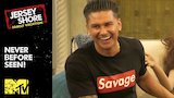 Watch Jersey Shore: Family Vacation - The Best of DJ Pauly D - Never Before Seen! | Jersey Shore: Family Vacation | MTV Online