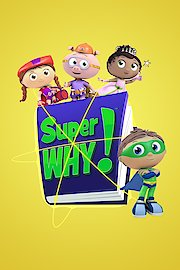 Watch The Backyardigans Online Full Episodes All Seasons Yidio