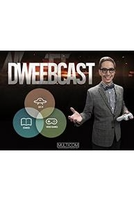 DweebCast
