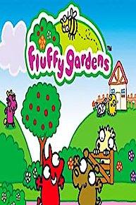 Fluffy Gardens