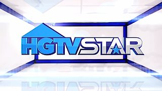 HGTV Design Star Season 1 Episode 5