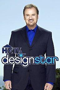 Watch Hgtv Design Star Online Full Episodes Of Season 8 To 1 Yidio