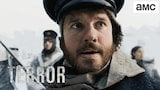 Watch The Terror - Horrible From Supper Online