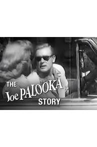 Joe Palooka Show